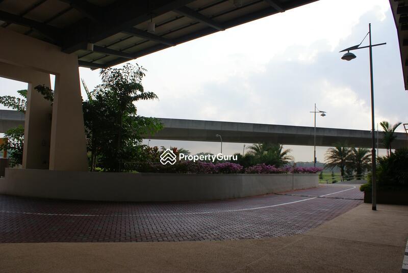 635A Punggol Drive #0