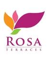 Rosa Terraces