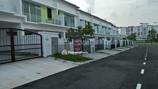 Rosa Terraces #114713970
