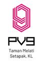 PV9 Residences @ Taman Melati