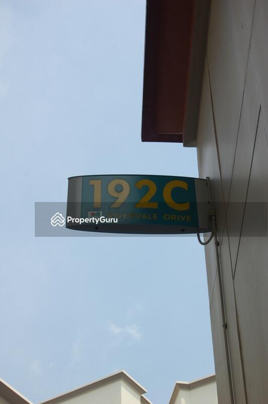 192C Rivervale Drive #0