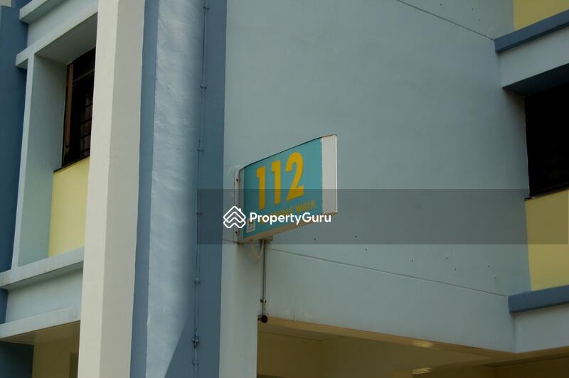 112 Rivervale Walk #0