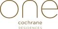 One Cochrane Residences