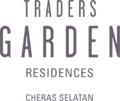 Traders Garden @ Cheras Selatan