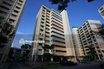 243 Serangoon Avenue 2
