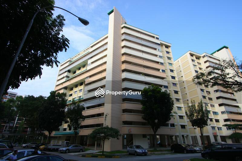 245 Serangoon Avenue 2 #0