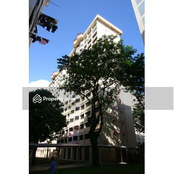 236A Serangoon Avenue 2