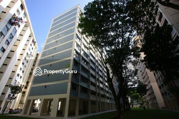 232 Serangoon Avenue 3