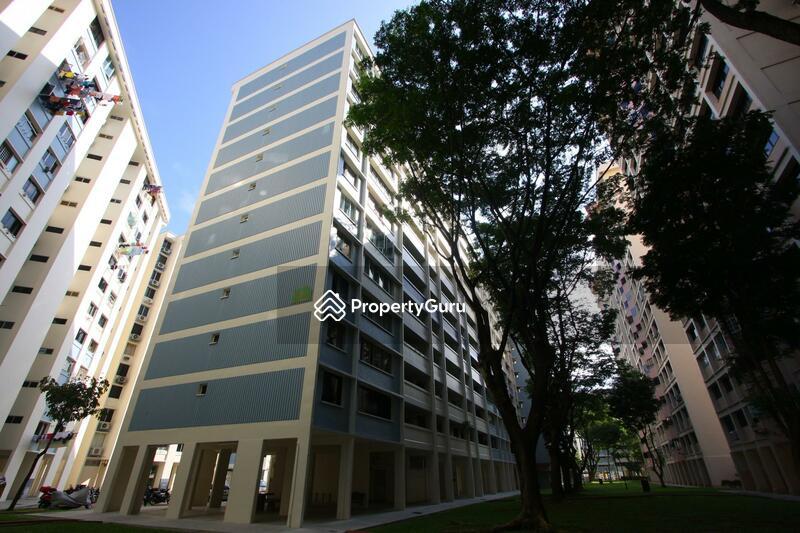 232 Serangoon Avenue 3 #0