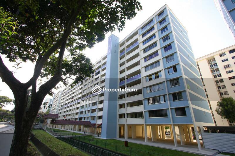 233 Serangoon Avenue 3 #0