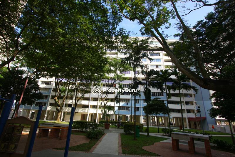234 Serangoon Avenue 3 #0