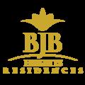 BJB Heights Residences