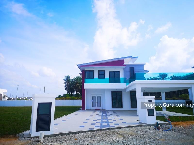 BJB Heights Residences #0