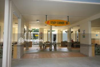 236 Serangoon Avenue 3