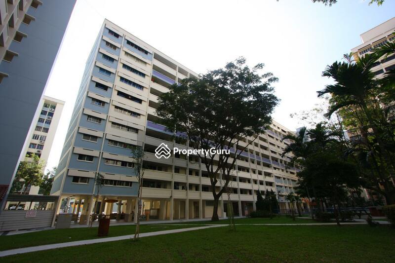 236 Serangoon Avenue 3 #0