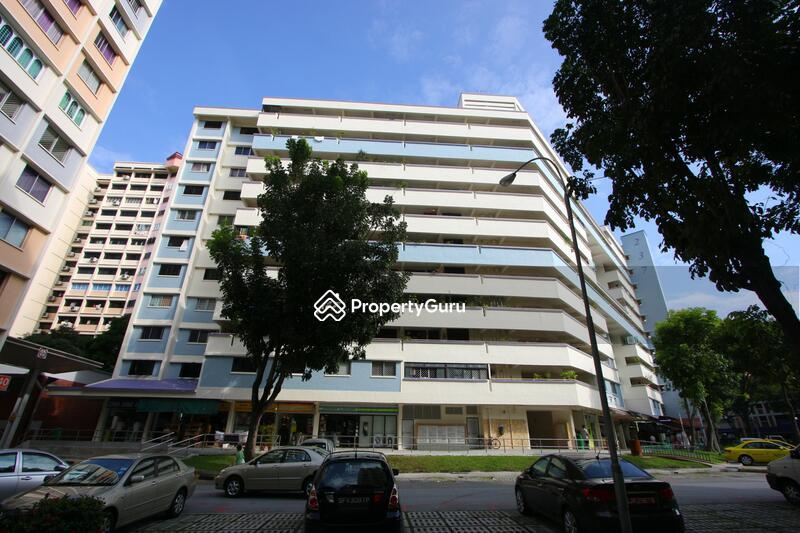 237 Serangoon Avenue 3 #0