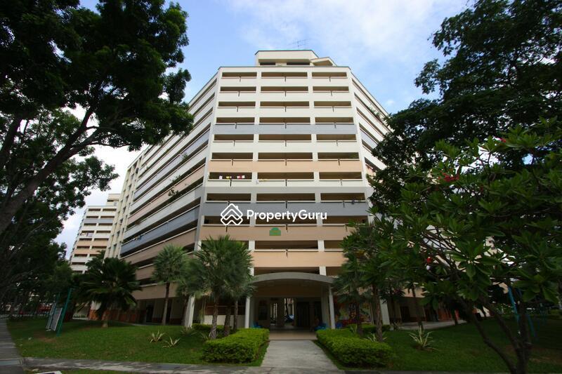 246 Serangoon Avenue 3 #0