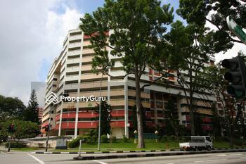 323 Serangoon Avenue 3
