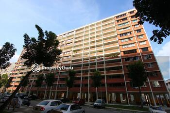 327 Serangoon Avenue 3