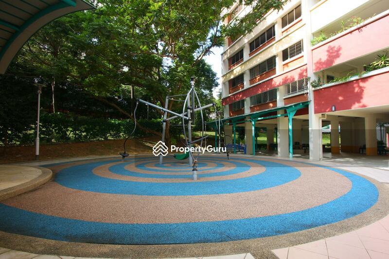 331 Serangoon Avenue 3 #0