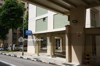 216 Serangoon Avenue 4