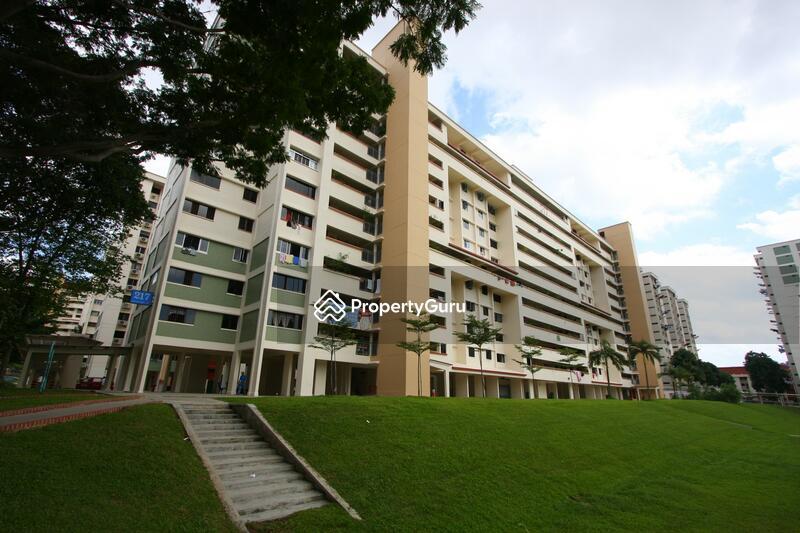 217 Serangoon Avenue 4 #0