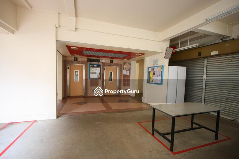 224 Serangoon Avenue 4 #0