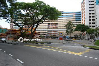 147 Serangoon North Avenue 1