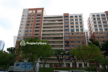 502 Serangoon North Avenue 4