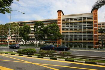 514 Serangoon North Avenue 4