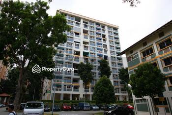 526 Serangoon North Avenue 4
