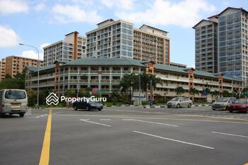 528 Serangoon North Avenue 4