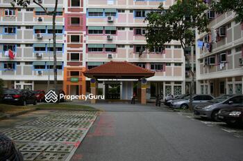 536 Serangoon North Avenue 4