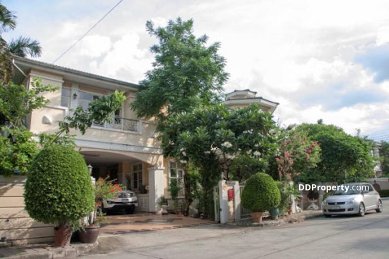 Baan Ladprao 2 : บ้านลาดพร้าว 2  #0