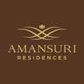 Amansuri Residences
