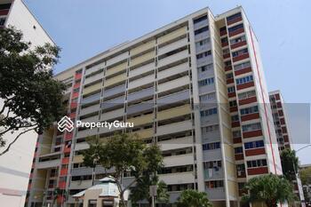 907 Tampines Avenue 4