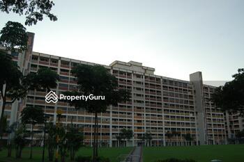 936 Tampines Avenue 5