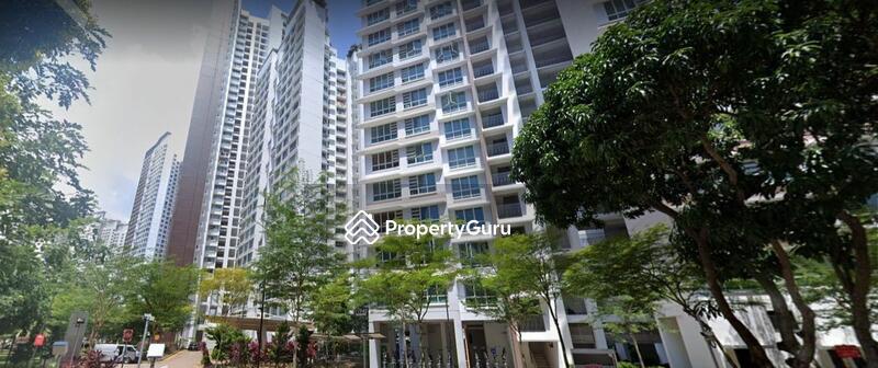 194B Bukit Batok West Avenue 6 #0