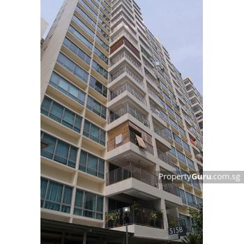 515B Tampines Central 7