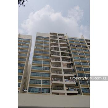 518B Tampines Central 7