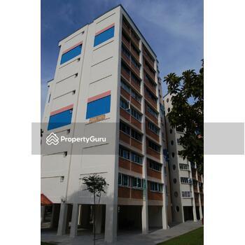 288 Tampines Street 22