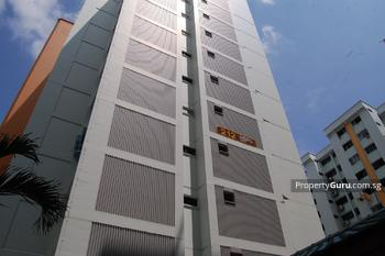 212 Tampines Street 23