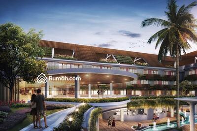 - Sahid Kuta Lifestyle Resort