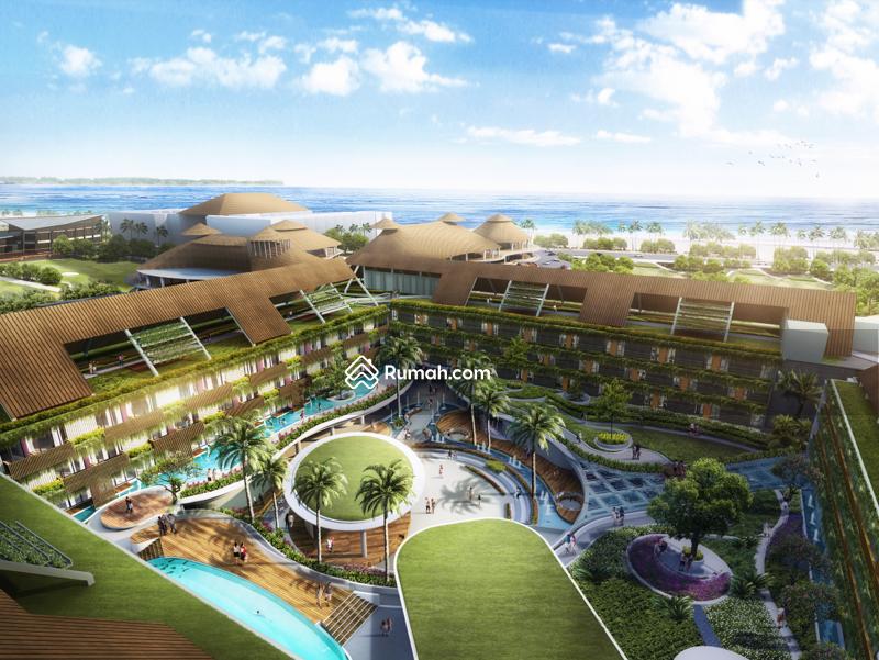 Sahid Kuta Lifestyle Resort #0