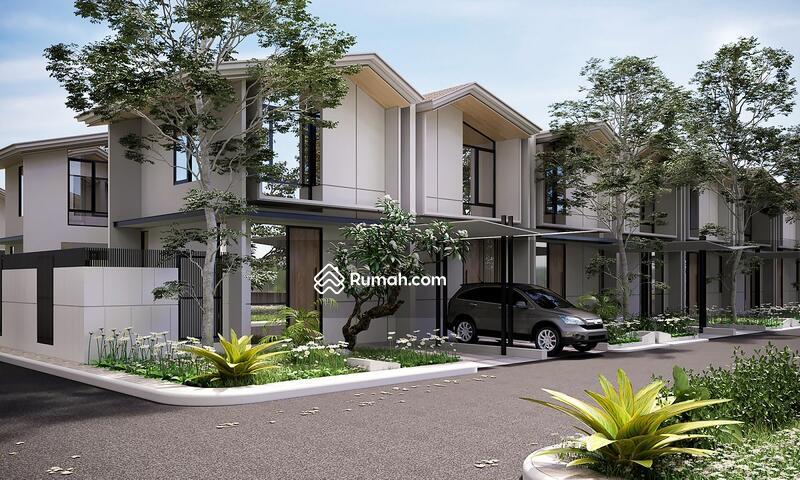 Waterfront Estates #0