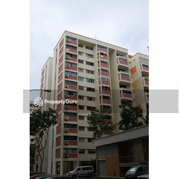 427 Tampines Street 41