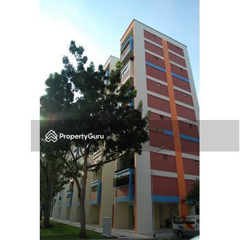 429 Tampines Street 41