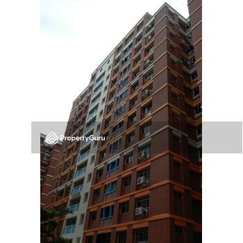 491D Tampines Street 45