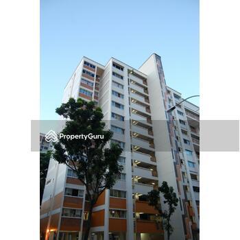 925 Tampines Street 91