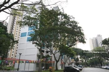 32 Teban Gardens Road